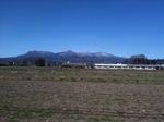 大前田からみる赤城山の.jpg